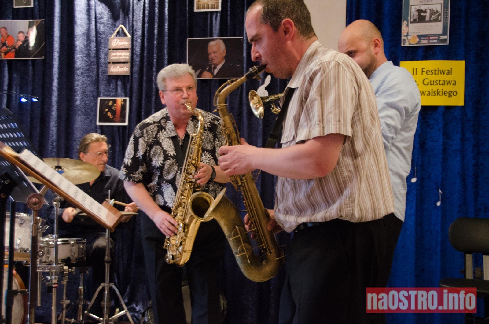 Jazz Kunów-12
