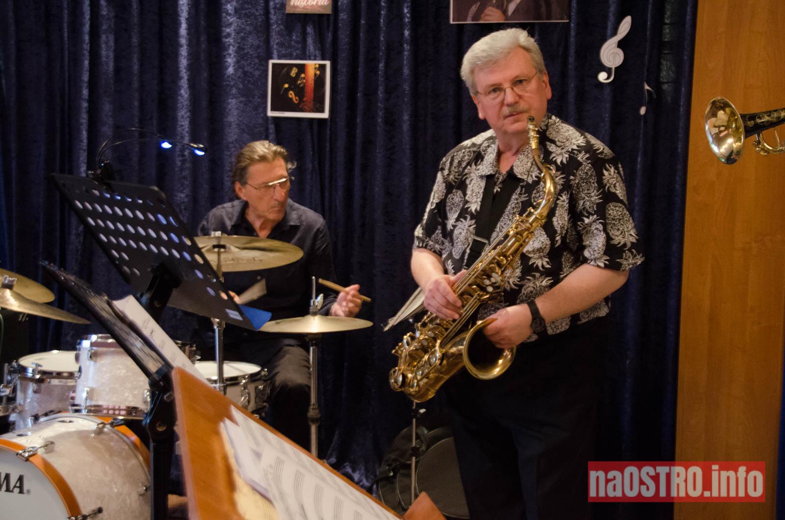 Jazz Kunów-13