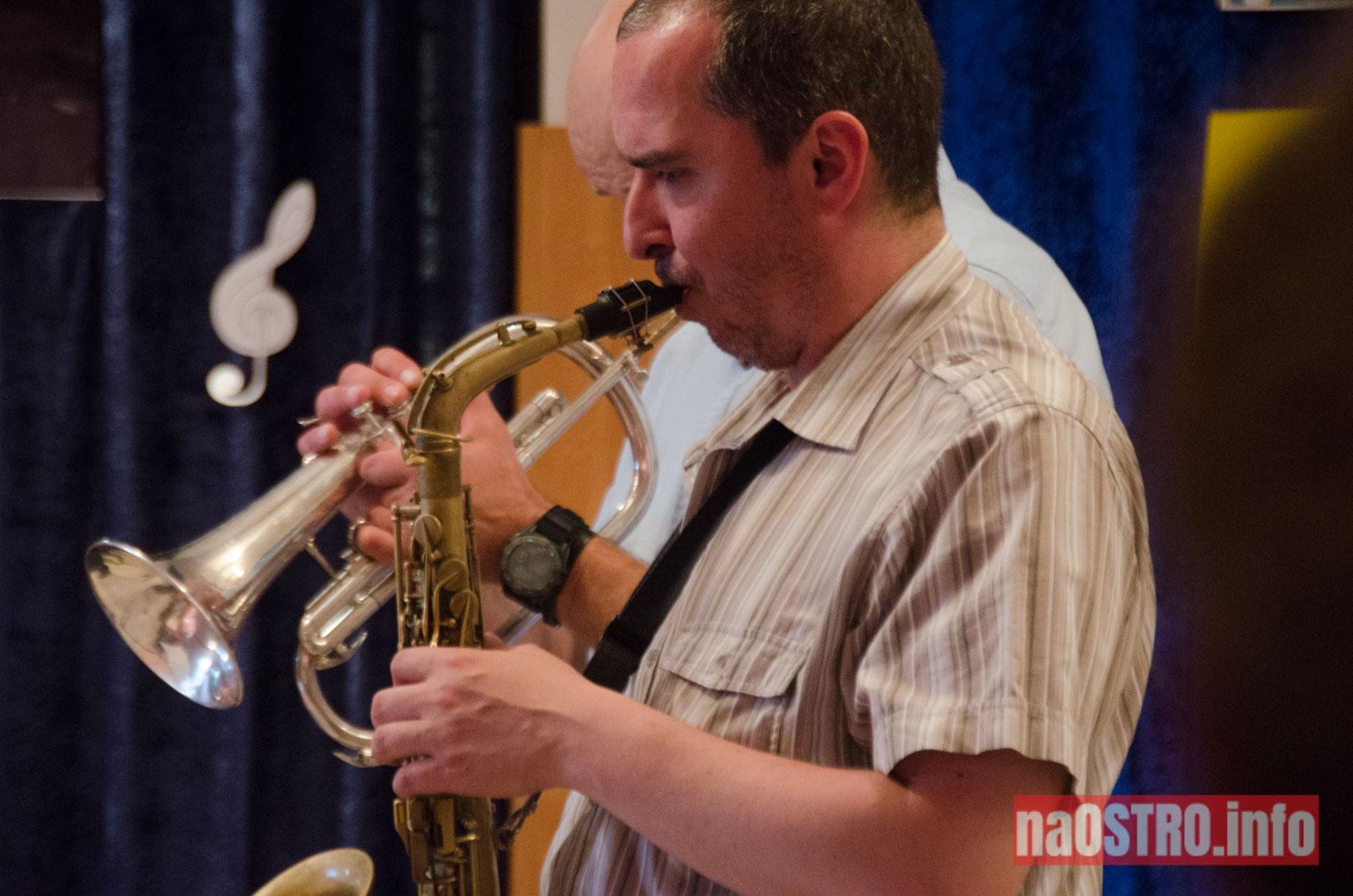 Jazz Kunów-14