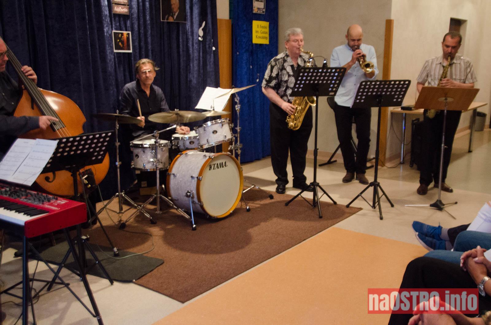 Jazz Kunów-18