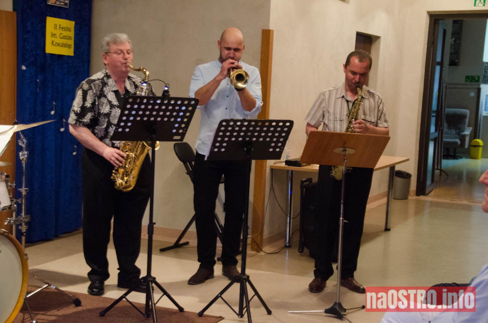 Jazz Kunów-19