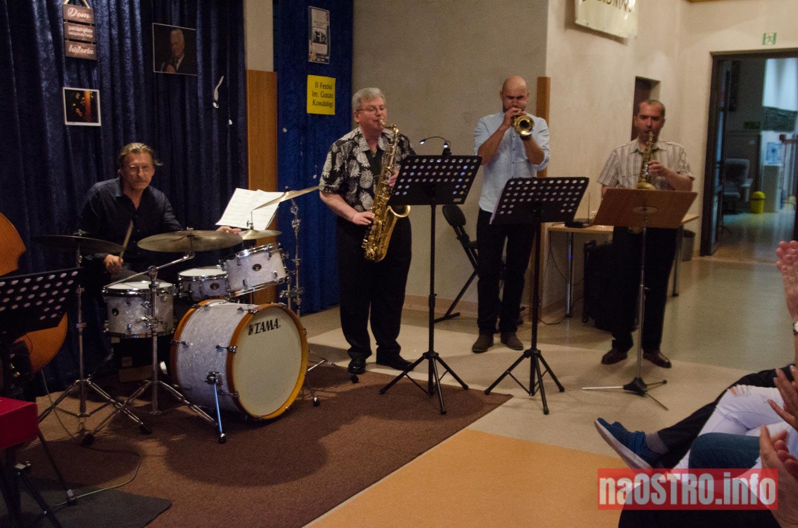 Jazz Kunów-21