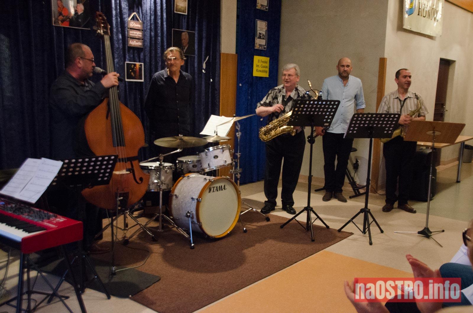 Jazz Kunów-22