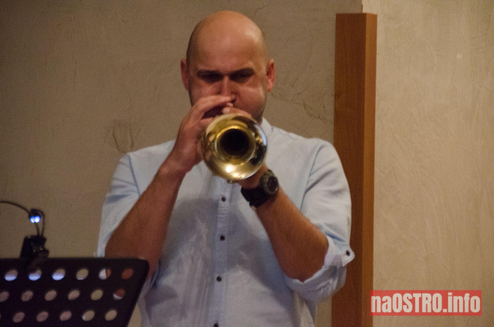 Jazz Kunów-23