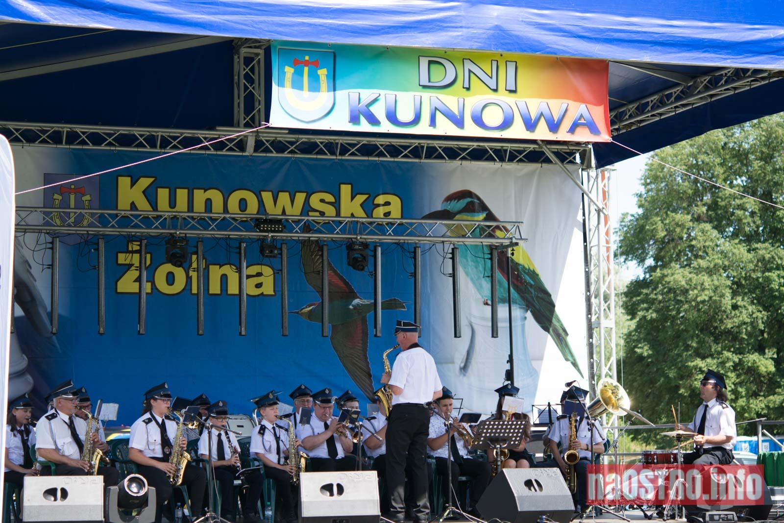NaOSTRO Dni Kunowa-2