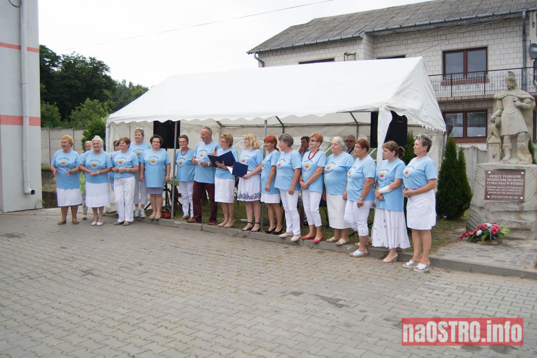 NaOSTRO Imieniy Kaliny-28