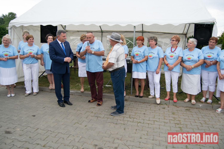 NaOSTRO Imieniy Kaliny-33