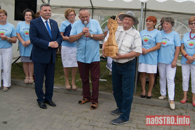 NaOSTRO Imieniy Kaliny-34