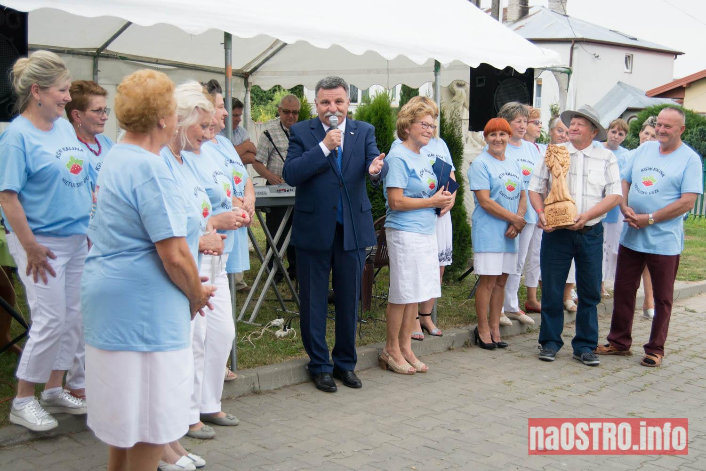 NaOSTRO Imieniy Kaliny-40