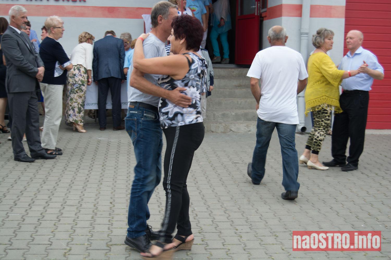 NaOSTRO Imieniy Kaliny-51