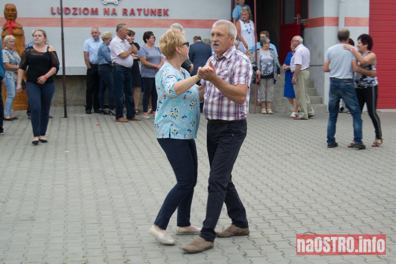 NaOSTRO Imieniy Kaliny-53