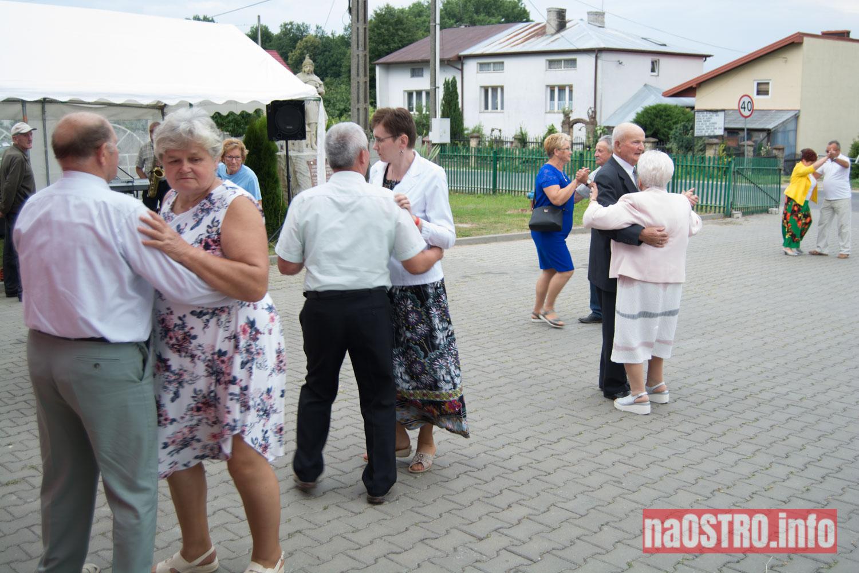 NaOSTRO Imieniy Kaliny-54
