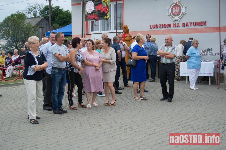 NaOSTRO Imieniy Kaliny-58