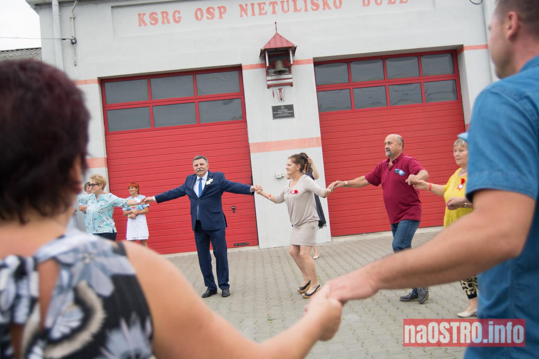 NaOSTRO Imieniy Kaliny-60