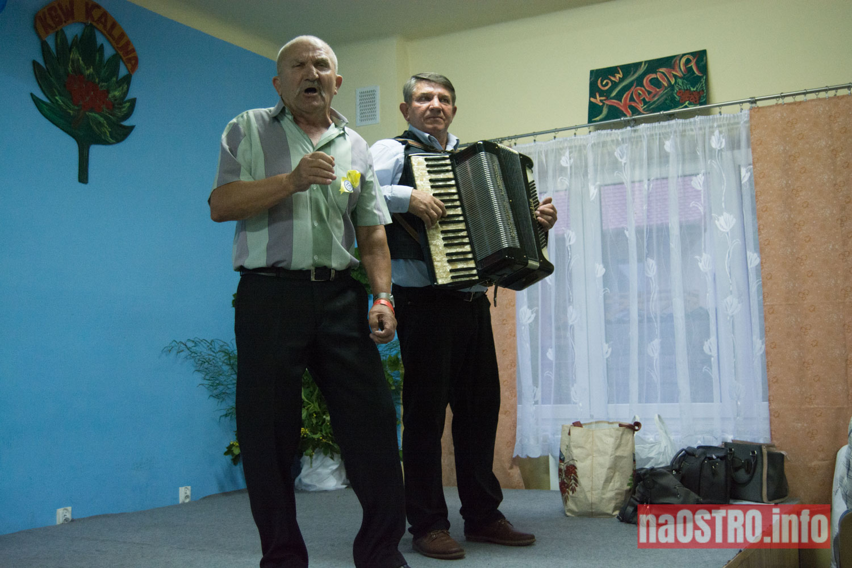 NaOSTRO Imieniy Kaliny-72