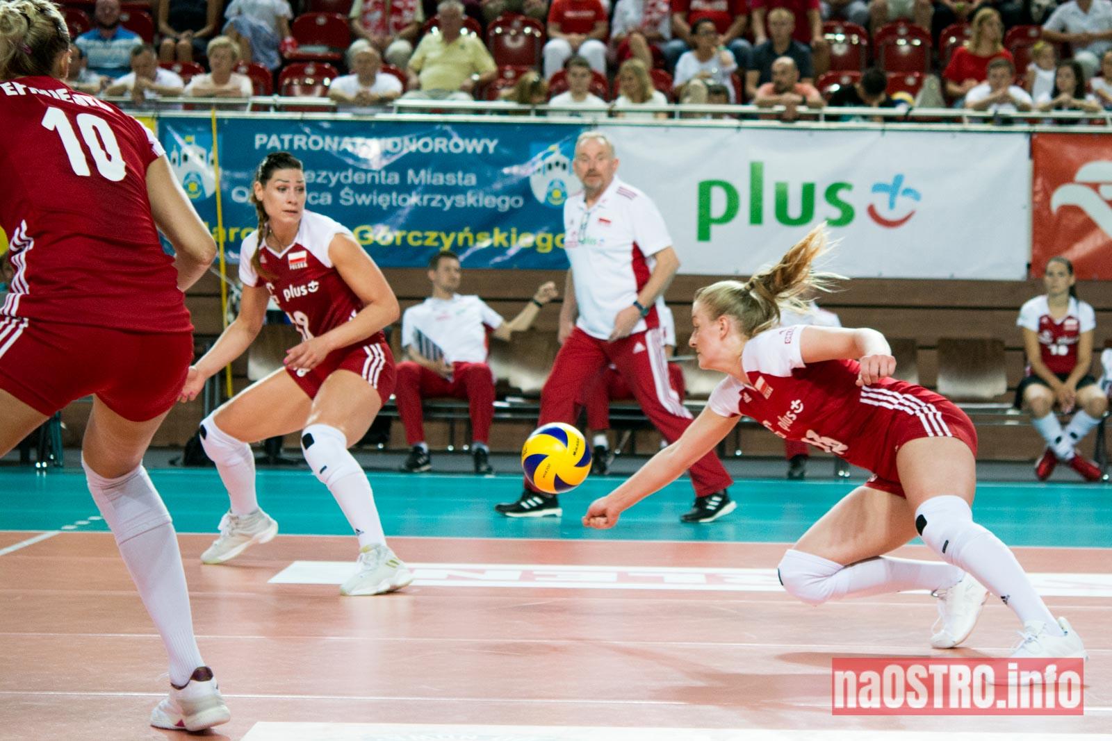 NaOSTRO Polska Białoruś-1