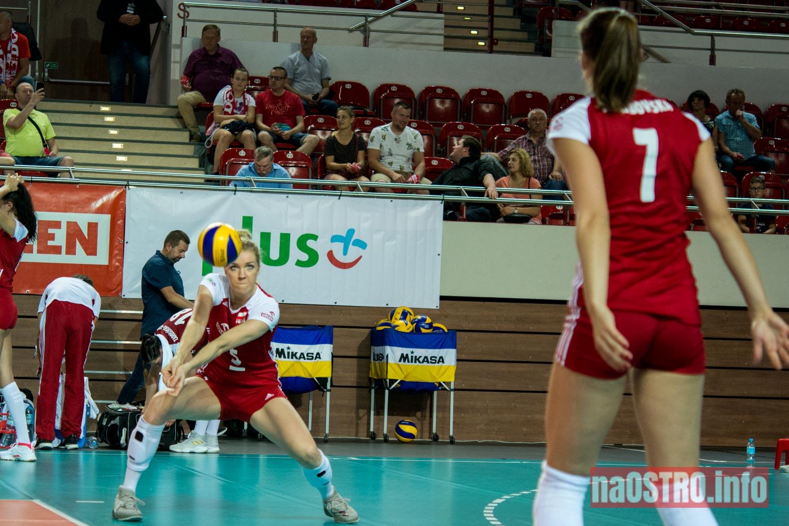 NaOSTRO Polska Białoruś-11
