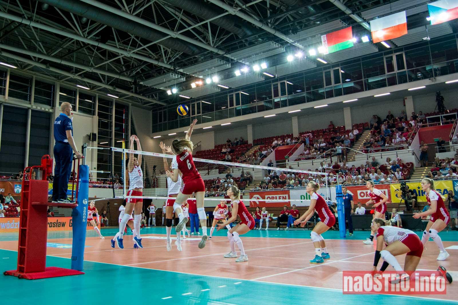 NaOSTRO Polska Białoruś-22