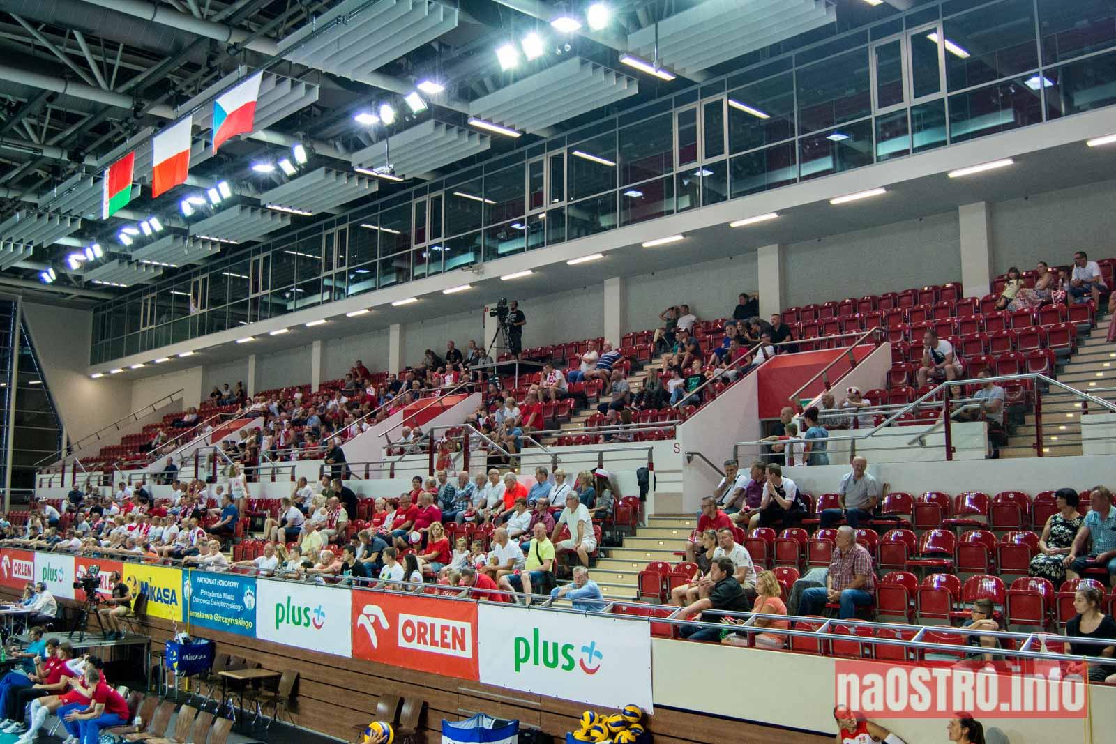 NaOSTRO Polska Białoruś-27