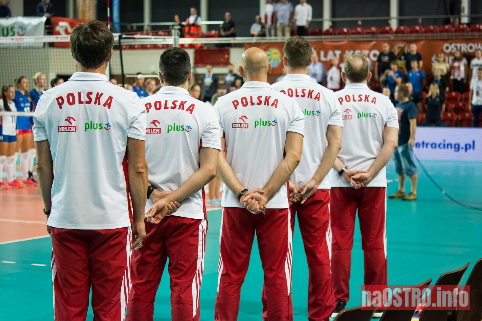 NaOSTRO polska-czechy-12