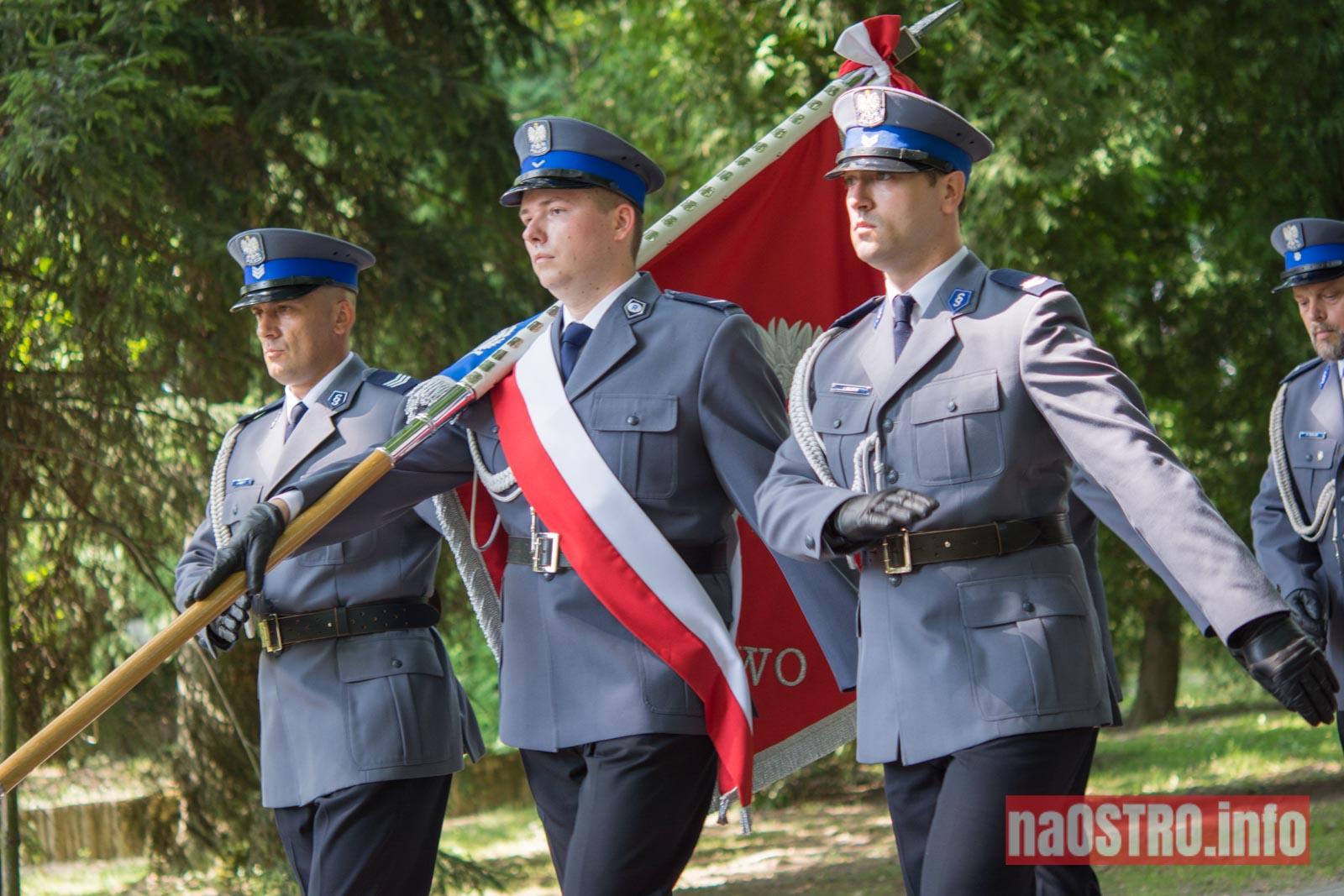 NaOSTRO swieto policji-15