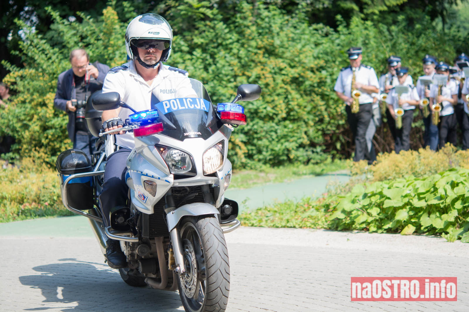 NaOSTRO swieto policji-2