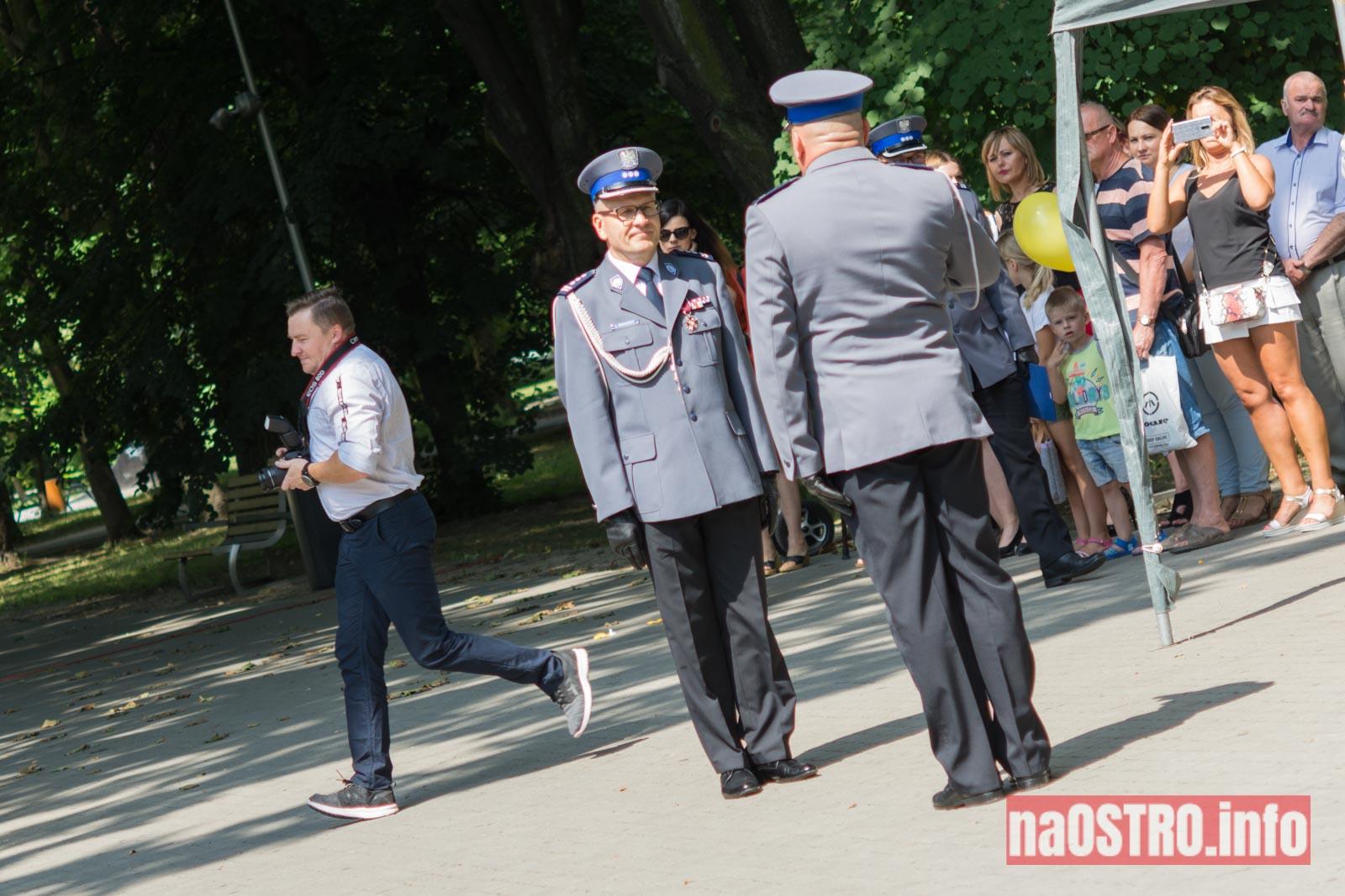 NaOSTRO swieto policji-23