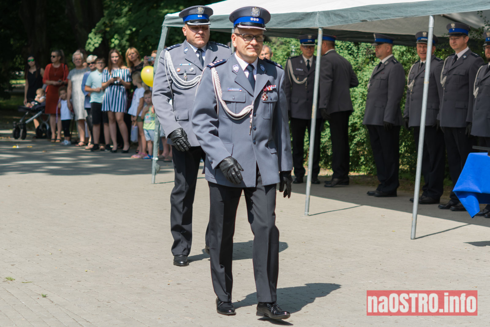 NaOSTRO swieto policji-25