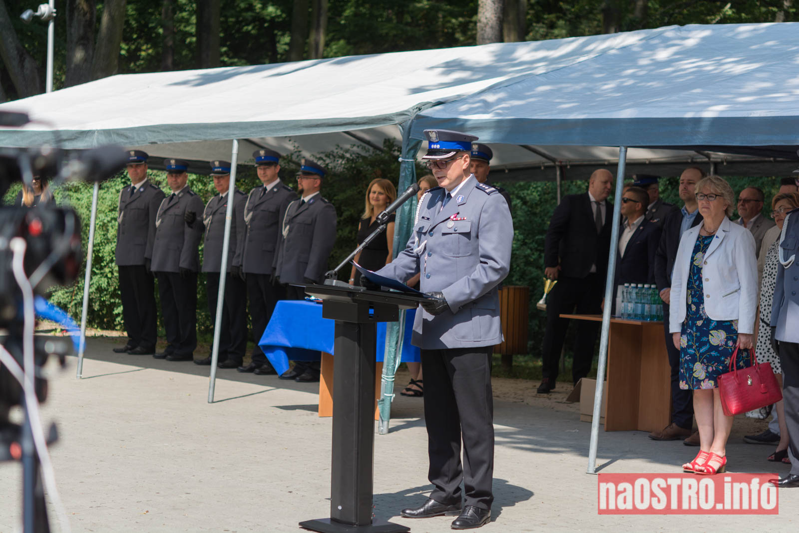 NaOSTRO swieto policji-29