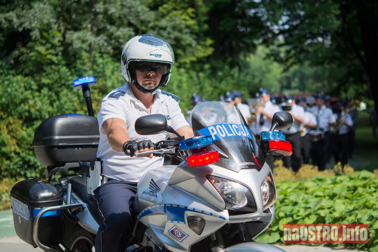 NaOSTRO swieto policji-3
