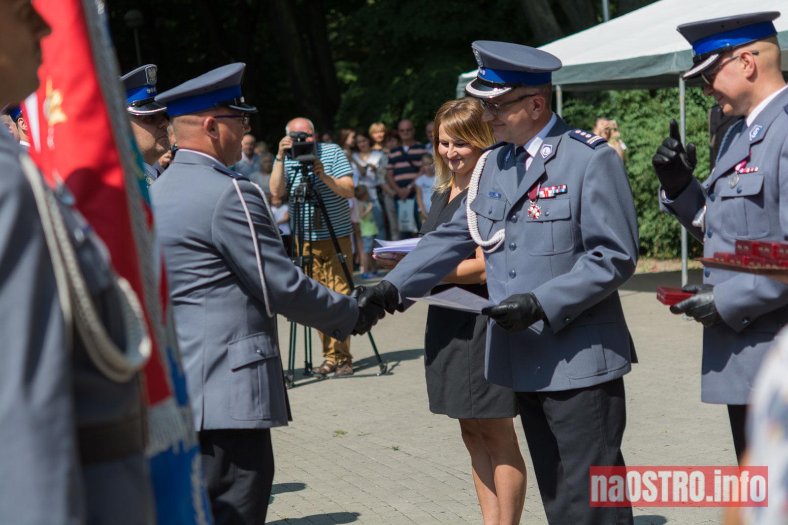 NaOSTRO swieto policji-30