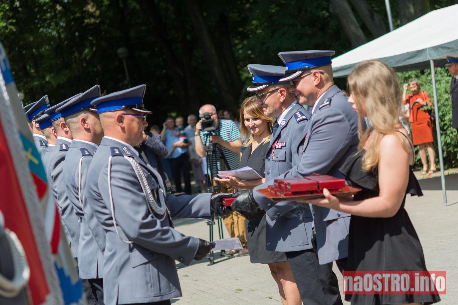 NaOSTRO swieto policji-31