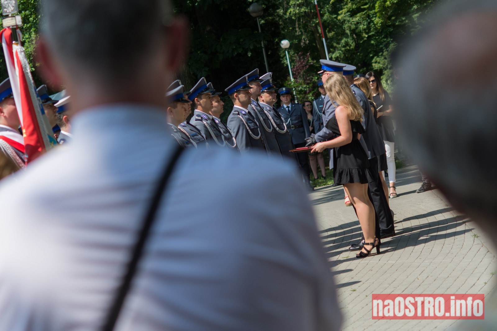 NaOSTRO swieto policji-32