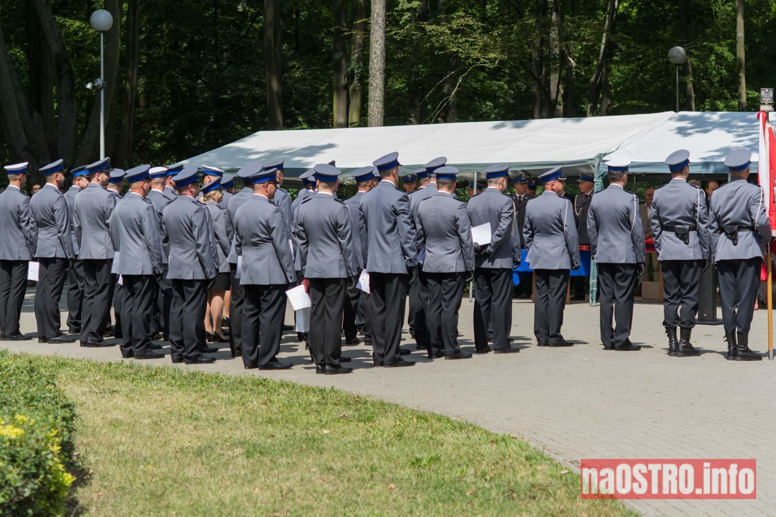 NaOSTRO swieto policji-37