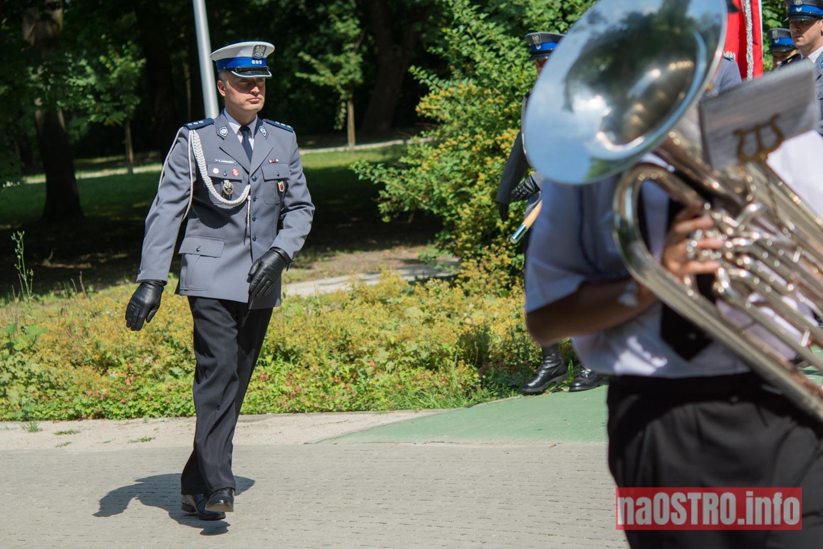 NaOSTRO swieto policji-5