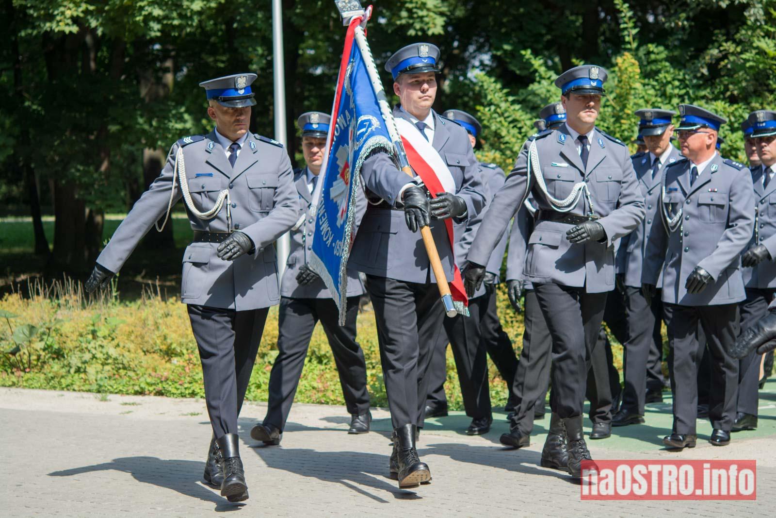 NaOSTRO swieto policji-7