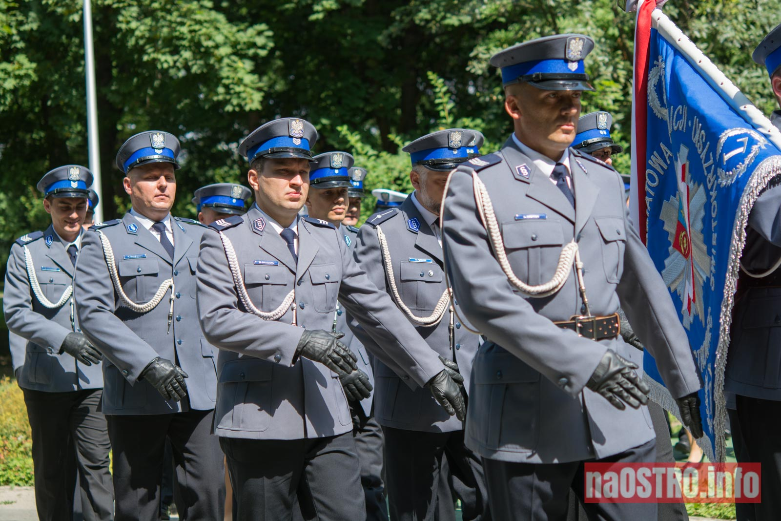 NaOSTRO swieto policji-8