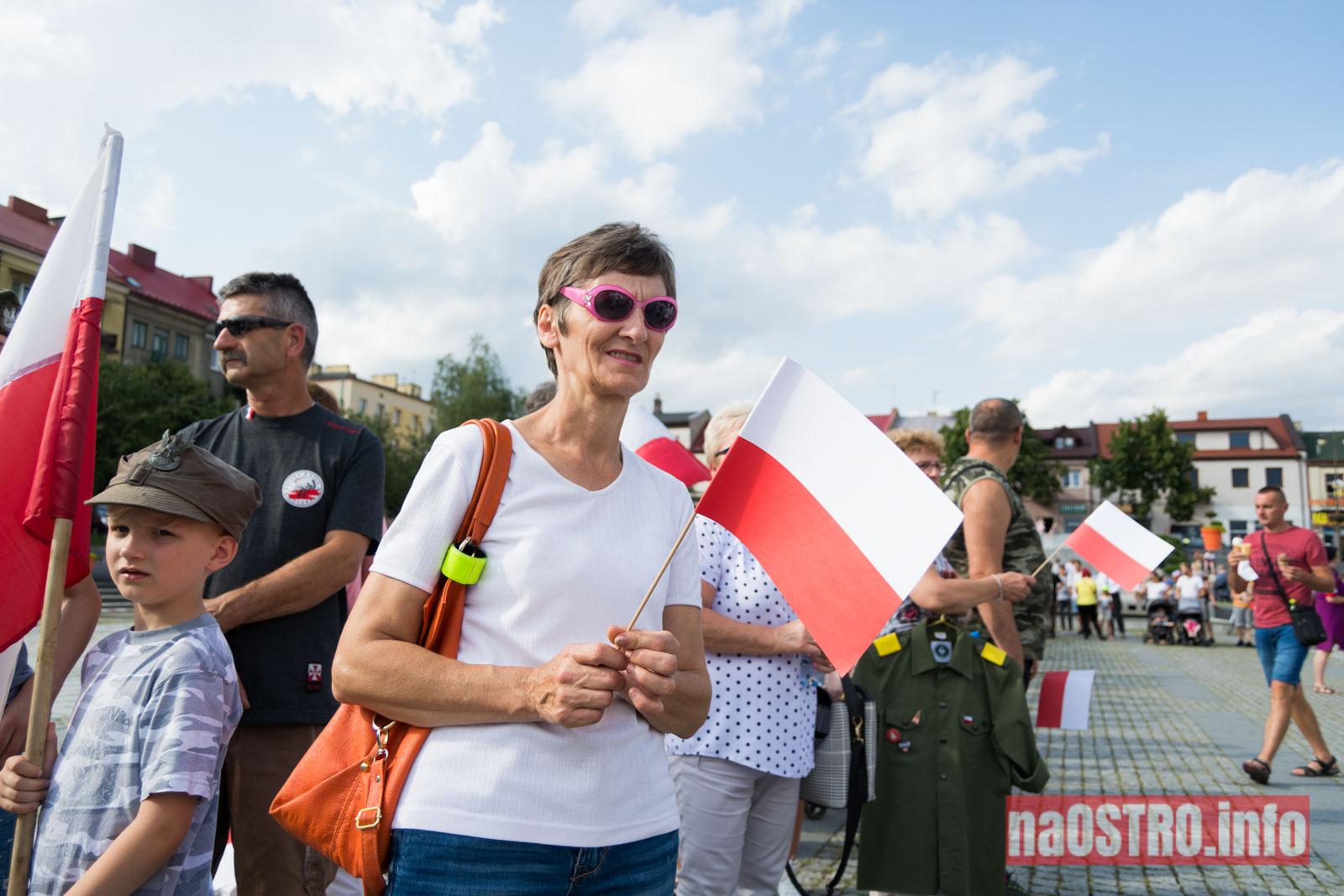NaOSTRO Powstanie Warszawskie-1