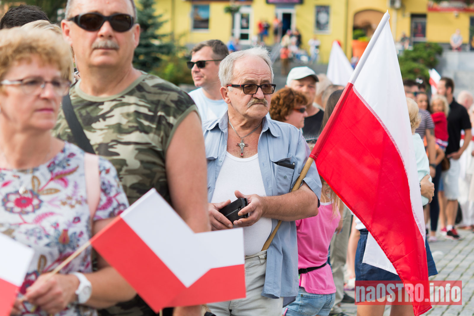 NaOSTRO Powstanie Warszawskie-13