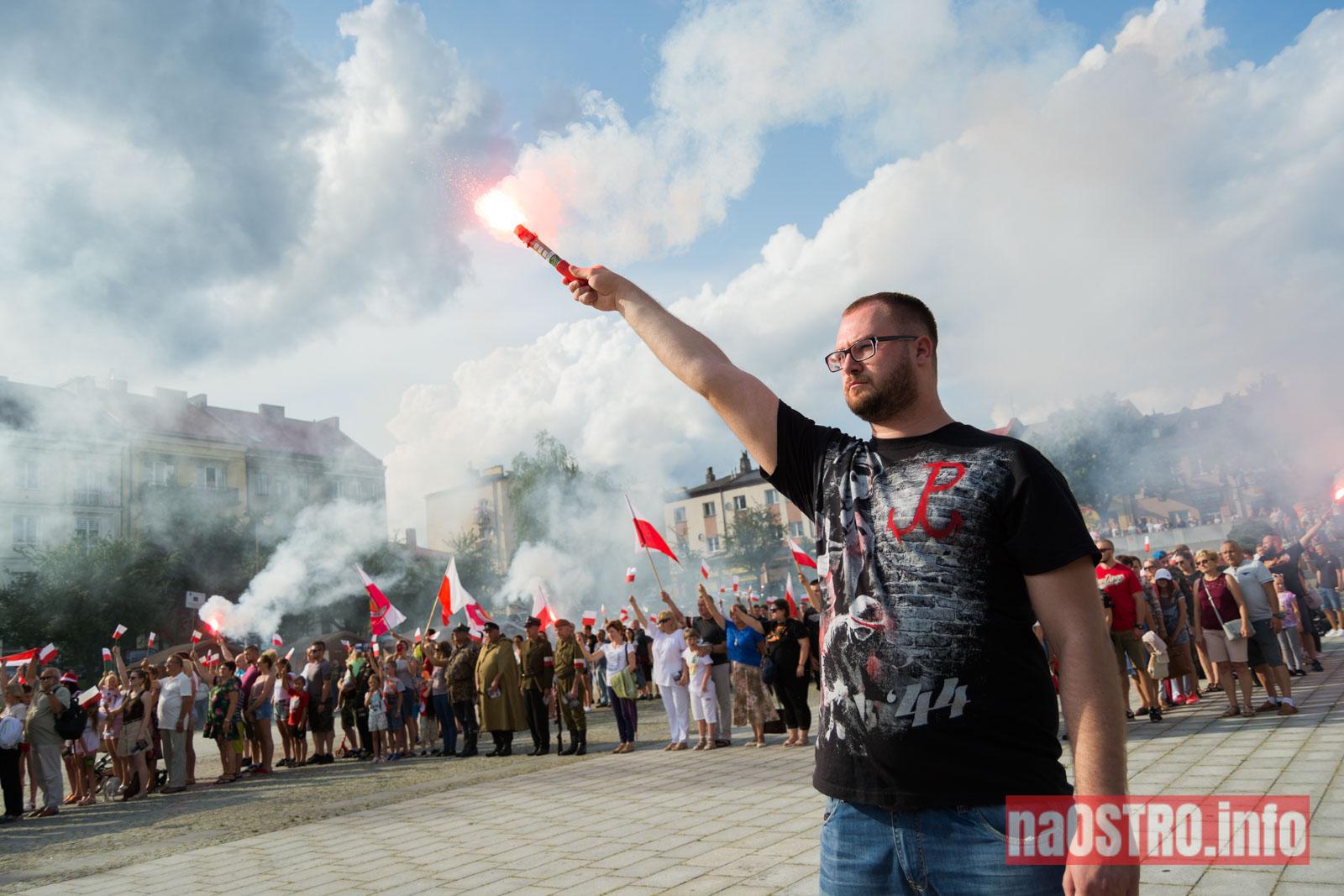 NaOSTRO Powstanie Warszawskie-20
