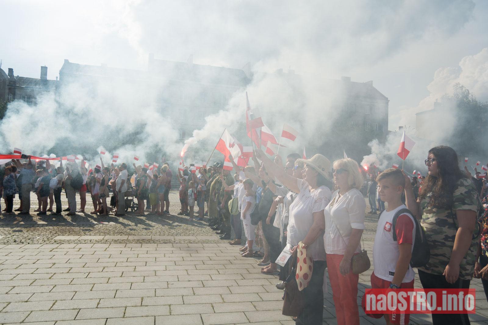 NaOSTRO Powstanie Warszawskie-21