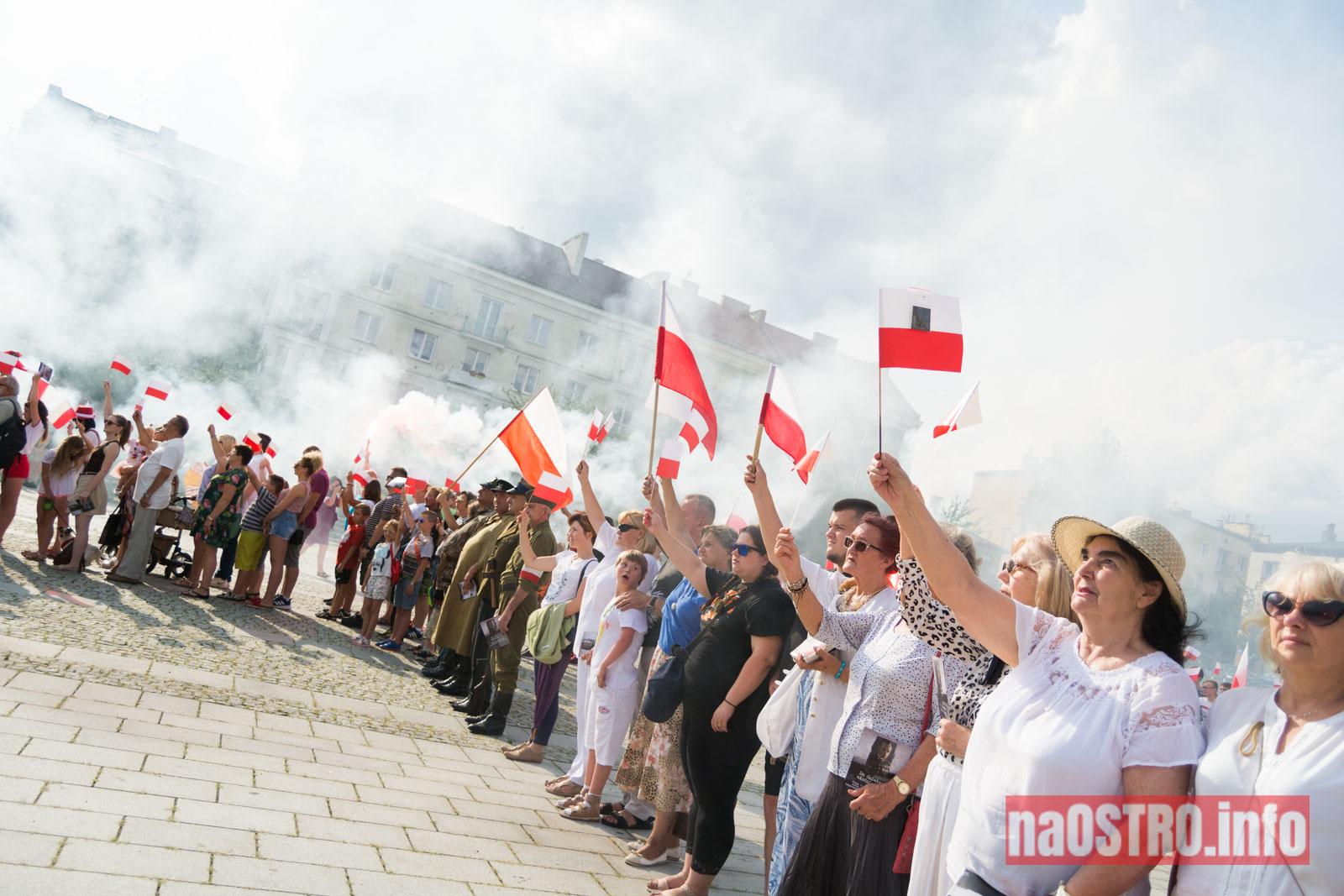 NaOSTRO Powstanie Warszawskie-22