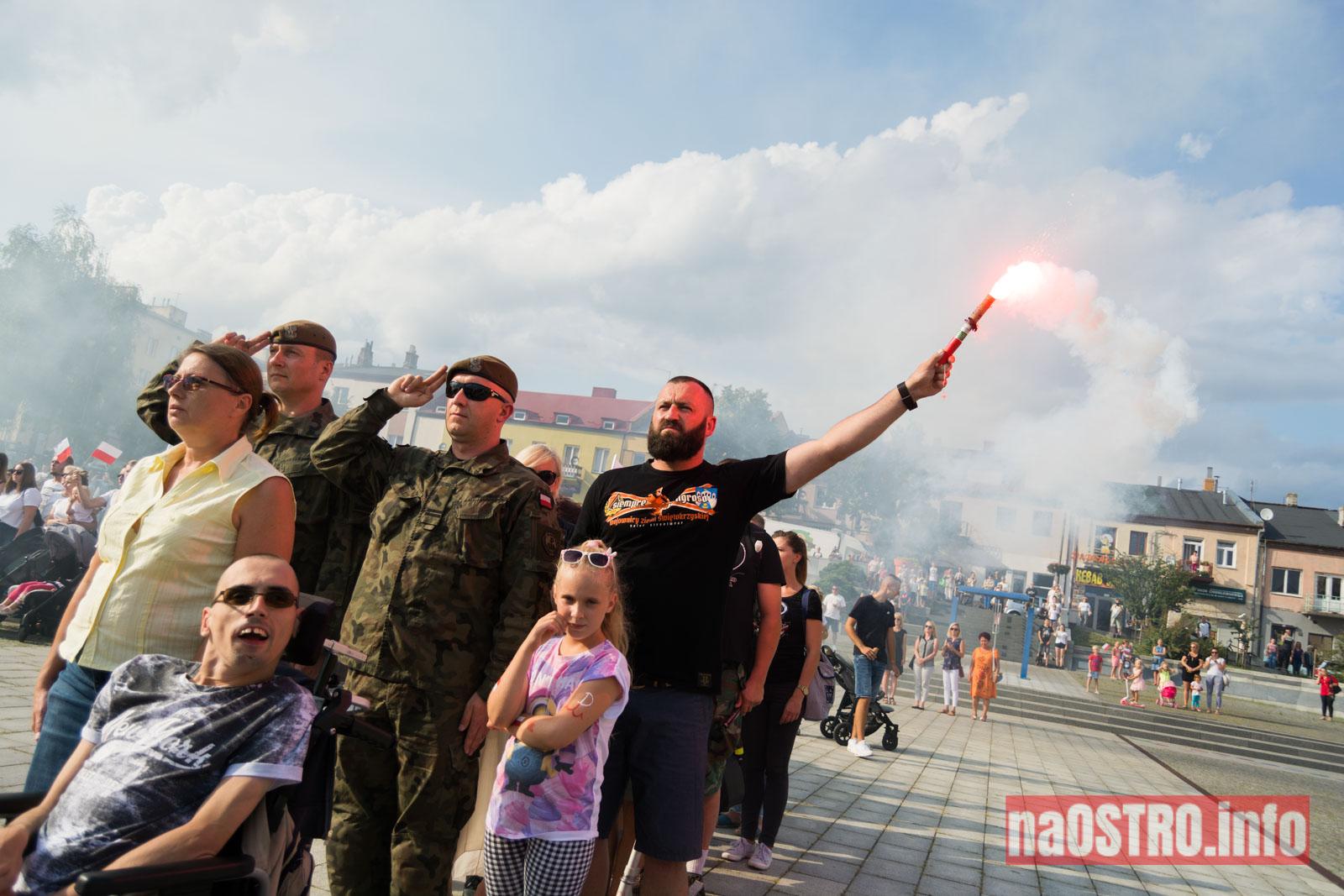 NaOSTRO Powstanie Warszawskie-23