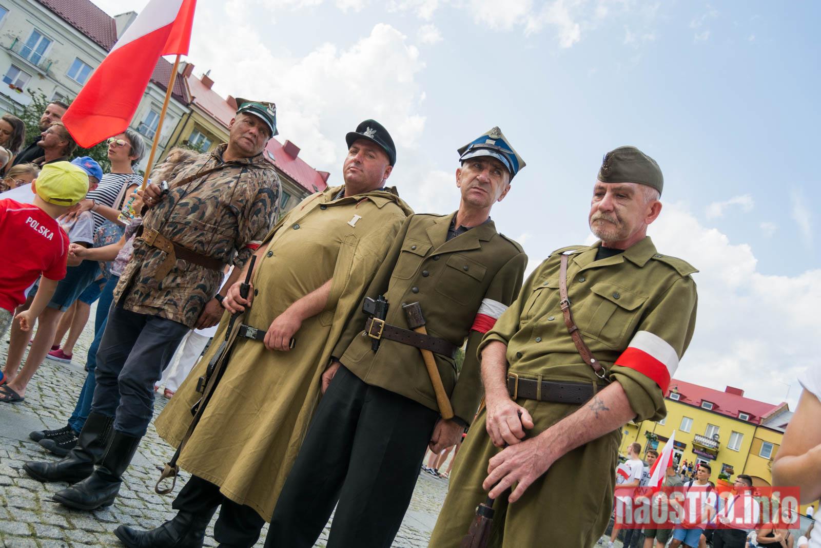 NaOSTRO Powstanie Warszawskie-8