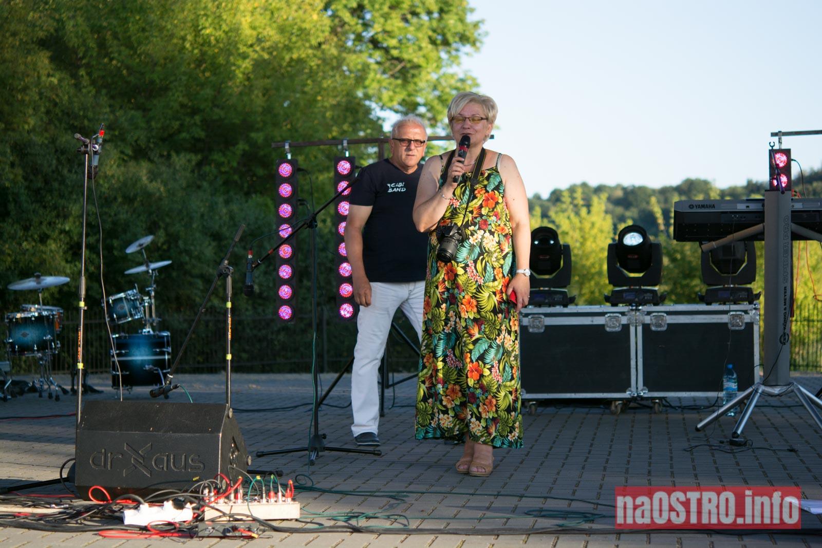 NaOSTRO festyn Bodzechów-100