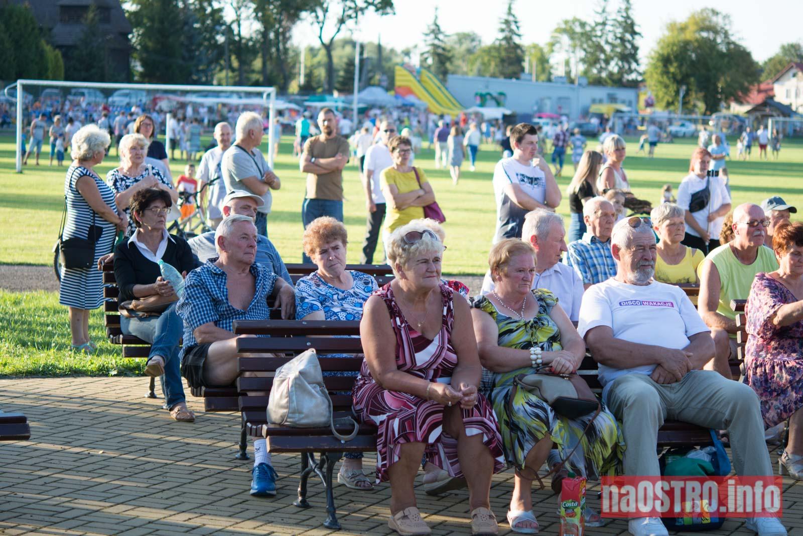 NaOSTRO festyn Bodzechów-104