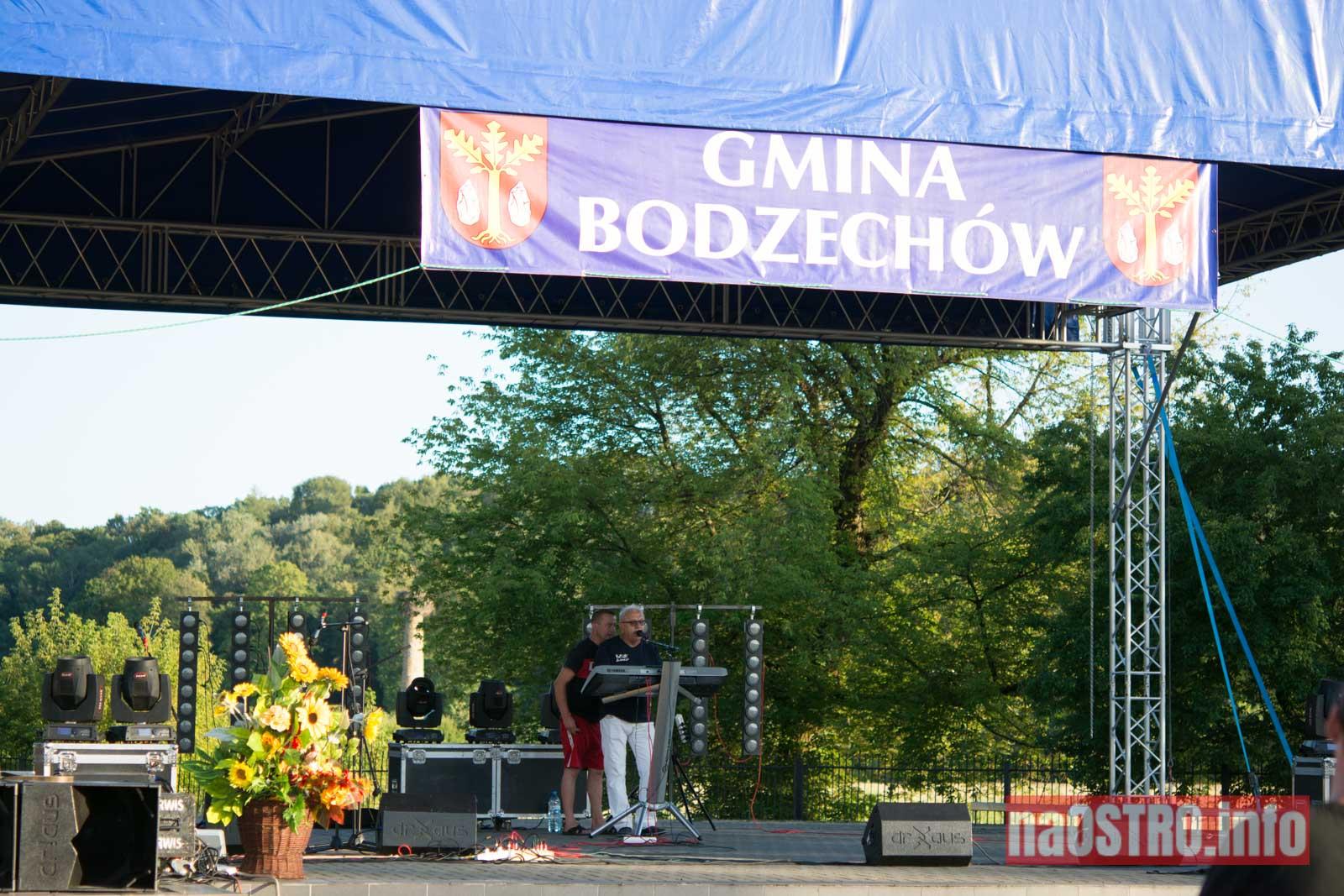 NaOSTRO festyn Bodzechów-109