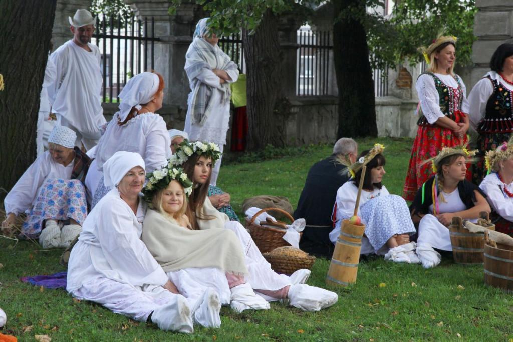 Dożynki-Wojewódzkie-w-Opatowie-2019-1-1024x683