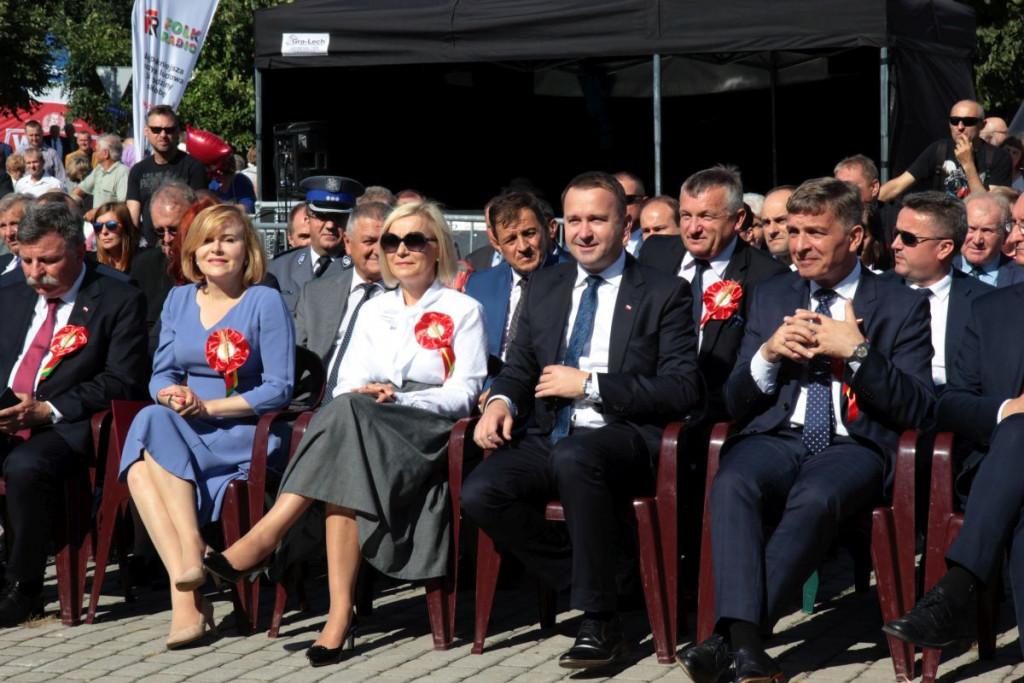 Dożynki-Wojewódzkie-w-Opatowie-2019-18-1024x683