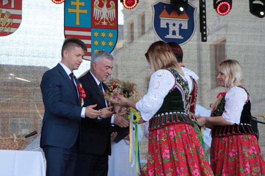 Dożynki-Wojewódzkie-w-Opatowie-2019-25-1024x680